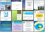 Apresentações do III Encontro de Enfermagem e Segurança dos Pacinete