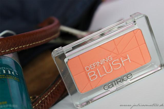 Catrice-Defining-Blush