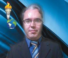 CONGRESSO GIDEÕES MISSIONÁRIOS DA ÚLTIMA HORA