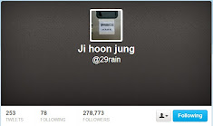 Follow @29rain on Twitter