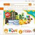 Blanja.Com: Situs Jual Beli Online Terpercaya di Indonesia