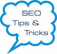 http://3.bp.blogspot.com/-mDSsdQHGguI/TWIv7QXpfEI/AAAAAAAAADs/E8qWGTJDIuI/s320/SEO-Tips-and-Tricks.jpg