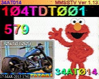 104LR001