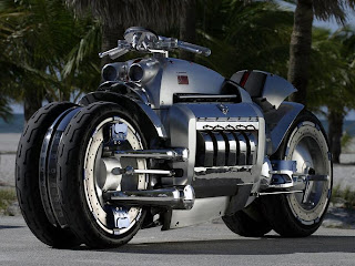 Dodge Tomahawk photos-pictures-wallpapers-pics