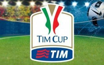f14ce07ce5 ESPN anuncia renovação dos direitos de transmissão da Copa Itália e Super  Copa Italiana - Esporteemidia.com - Notícias do SporTV