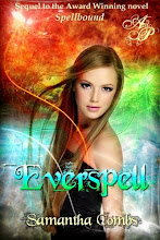 Everspell