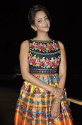 lakshmi manchu new glam pics-thumbnail-10