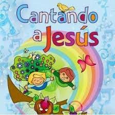 Alianza cristiana videos cristianos para ni os - Canciones cristianas infantiles manuel bonilla ...