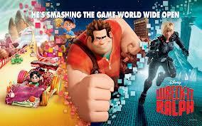 watch+Wreck-It+Ralph+full+movie+free