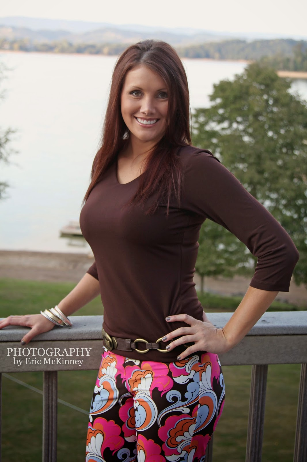 Amanda marie model