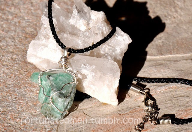https://www.etsy.com/listing/184488215/rough-emerald-crystal-wire-wrapped?ref=shop_home_feat_2