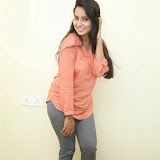 Ishika Singh New Photos 119