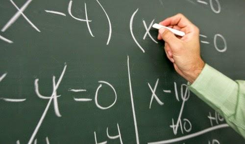 موقع للمساعدة في حل المعادلات الرياضية مجانا