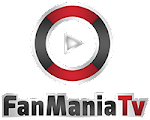 FanManiaTv