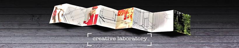 Longueville CREATIVE Laboratory ©