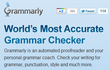 Grammarly the best english grammar checker online for Piscine meaning in english