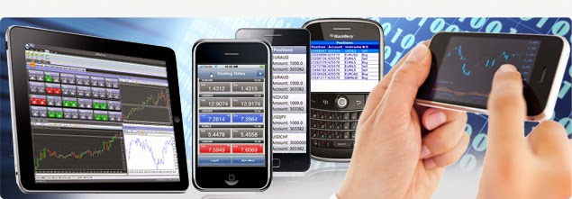 forex_mobile_trading