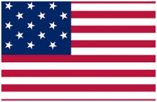 Third Most Populated Country in The World is United State of America USA