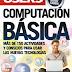 (Users) Computacion Basica