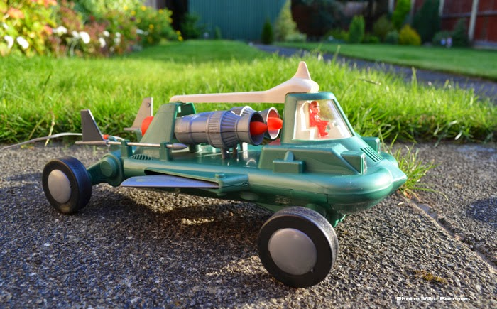 Battery operated car for 7 year old 97