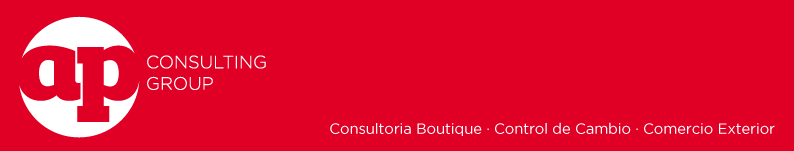 AP. Consulting Group, C.A.