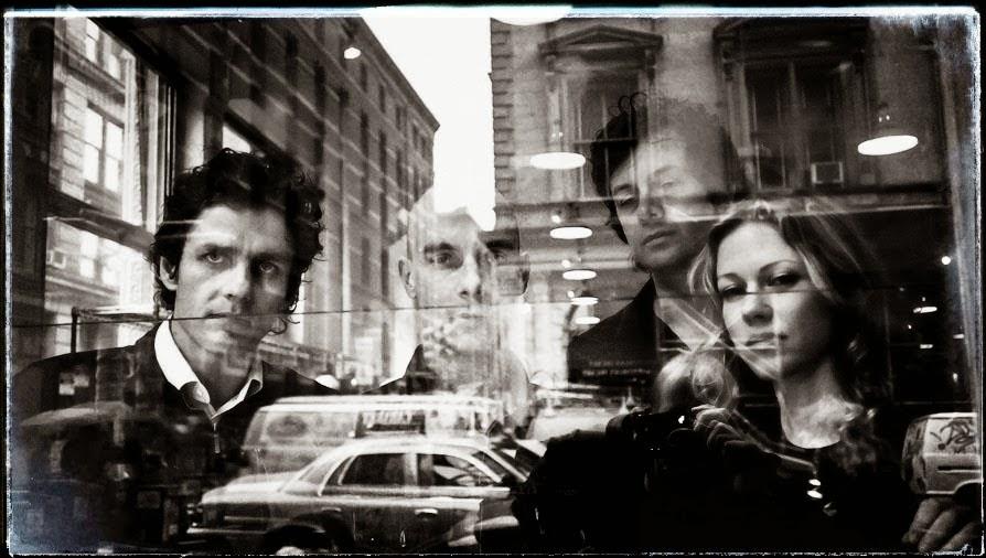 LUNA © stefano giovannini 2011