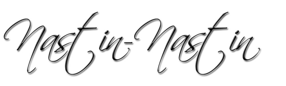 nastin-nastin