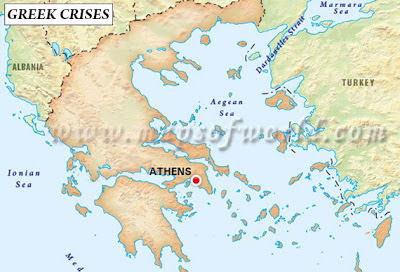 a history of the philosophical brilliance of socrates in the 5th century bce in ancient greece Quizlet provides greece history 2 history english activities,  5th century greek tragedian,  a city state in ancient greece, ideal form for philosophical p.