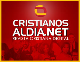 REVISTA CRISTIANA DIGITAL
