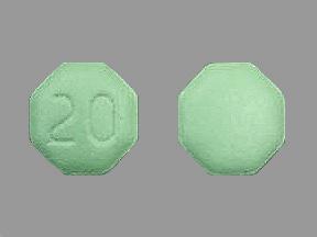 O Panda Pill Affordable Treatment A...