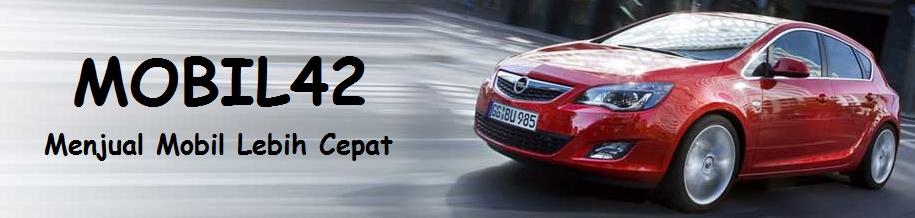 Jual Beli Mobil  Jakarta  Hari Ini