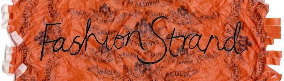Fashion Strand