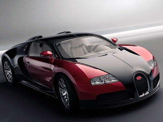 Sports Cars Wallpaper