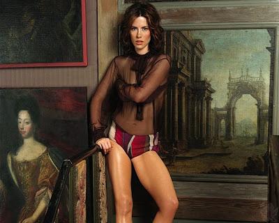 actress_kate_beckinsale_hot_wallpapers_in_bikini_fun_hungama-forsweetangels.blogspot.com