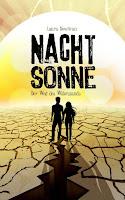 http://www.amazon.de/NACHTSONNE-Weg-Widerstands-Nachtsonne-Chroniken-ebook/dp/B00KJP39VS/ref=sr_1_2?ie=UTF8&qid=1441083374&sr=8-2&keywords=Nachtsonne