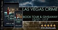 Las Vegas Crime