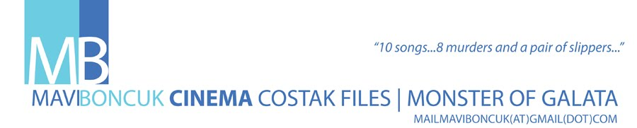Costak Files