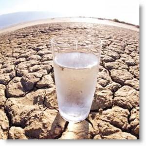 Környezetvédelem, tudatosság, vízfelhasználás, vízkészlet óvása