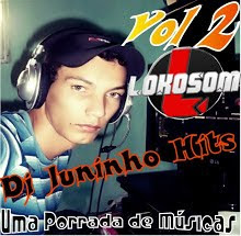 Dj Juninho Hit's