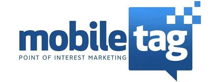 mobiletag blog