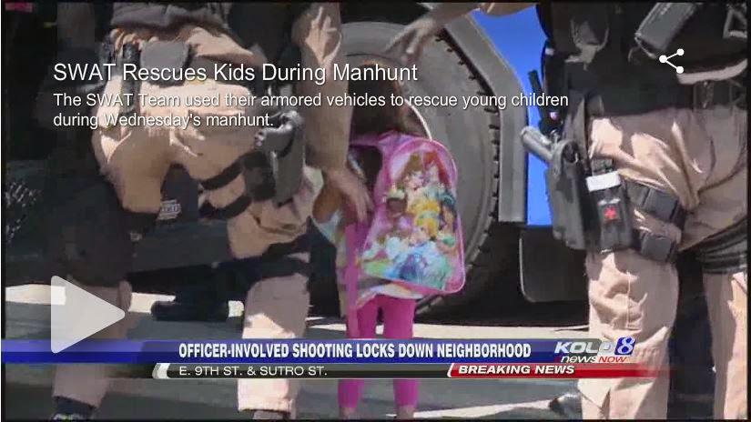 http://www.kolotv.com/home/headlines/SWAT-Rescues-Kids-During-Manhunt-273868641.html