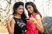 parahushar movie opening stills-thumbnail-13