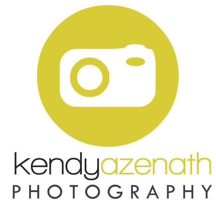 Kendy Azenath Photography