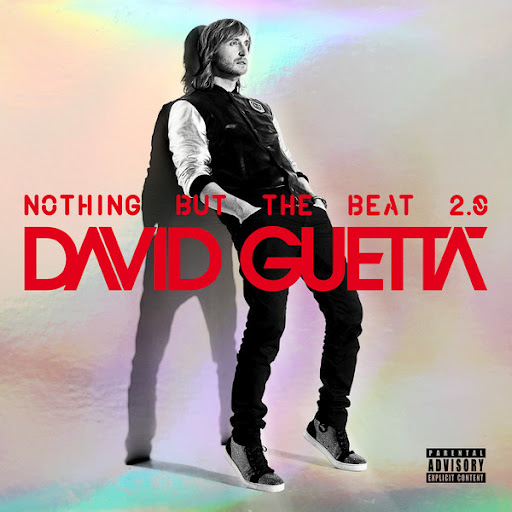 David Guetta | Noghint But the Beat 2.0 [iTunes Plus]