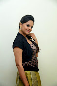 Anasuya photos at Legend audio-thumbnail-12