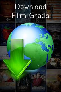 Ini dia list Daftar Situs Tempat Download Film Gratis.