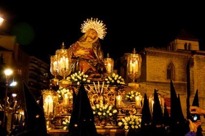 Marq gzgz marq imagen semana santa valladolid - Paginas amarillas de valladolid ...