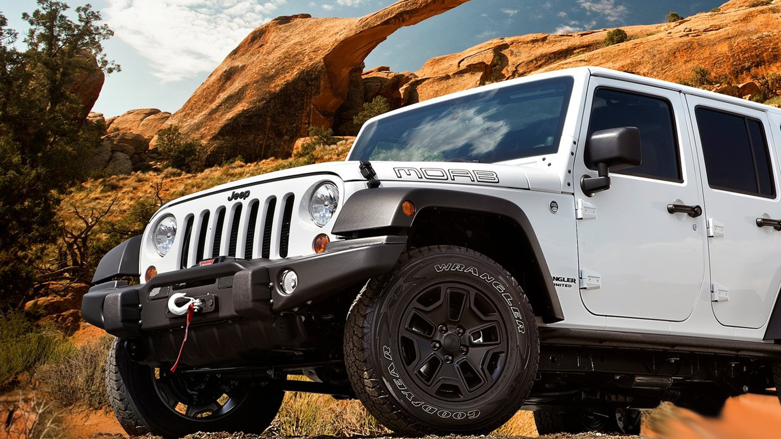 car wallpapers in good images 2013 jeep wrangler unlimited moab on 17. Black Bedroom Furniture Sets. Home Design Ideas