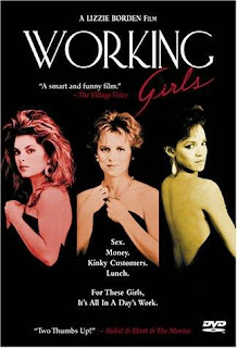 Working Girls 1986