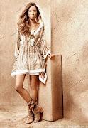 Moda 2013 Argentina moda verano marcela pagella